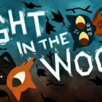 Скидка дня в Steam – Night in the Woods